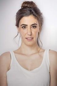 Ana Kupfer