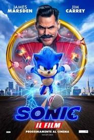 Sonic – Il film (2020)
