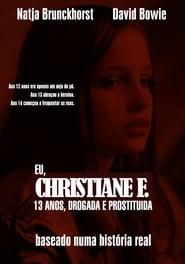 Eu, Christiane F. – 13 Anos, Drogada e Prostituída