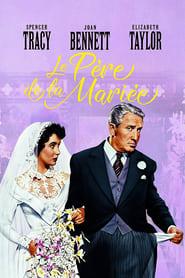 Le père de la mariée 1950
