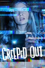 Creeped Out: Temporada 2
