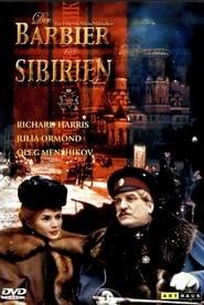 Der Barbier von Sibirien (1998)
