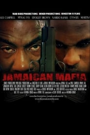 Jamaican Mafia (2015) DVDRip Full Movie Watch online