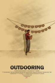 Outdooring (2019)