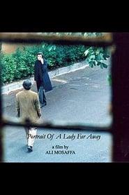 Portrait of a Lady Far Away (2005) Zalukaj Online Cały Film Lektor PL CDA