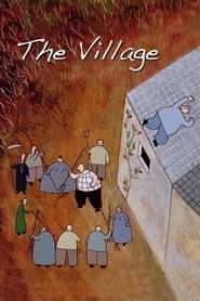 The Village 1993