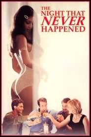 The Night That Never Happened Netflix HD 1080p