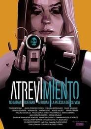 مشاهدة فيلم Atrevimiento مترجم