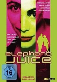 Elephant Juice (1999) Oglądaj Film Zalukaj Cda