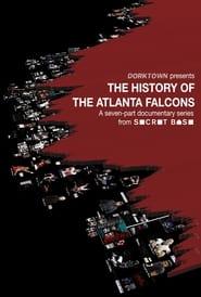 The History of the Atlanta Falcons 2021