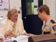 Reno 911! Season 2 Episode 5 : Religion in Reno