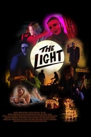 Watch The Light (2019) Fmovies