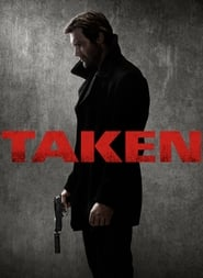 Taken Season 2 Episode 15