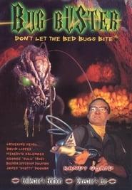 Bug Buster (1998) Zalukaj Online