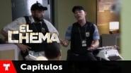El Chema 1x29