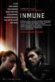 Inmune (Songbird) (2020)