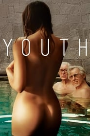 Poster for Youth
