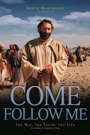 Ver Come Follow Me Online HD Castellano, Latino y V.O.S.E (2013)