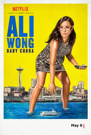Watch Ali Wong: Baby Cobra online