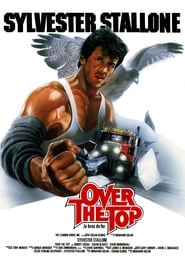 Over the Top : Bras de fer 1987