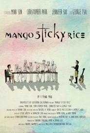 Mango Sticky Rice (1970)