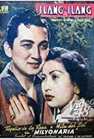 Milyonaria 1949