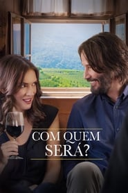 Com Quem Será (2019) Blu-Ray 1080p Download Torrent Dub e Leg