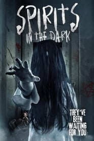 Spirits in the Dark (2020) poster