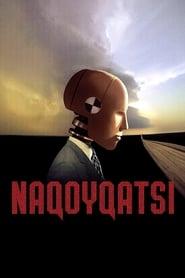 Naqoyqatsi (2002), film online subtitrat