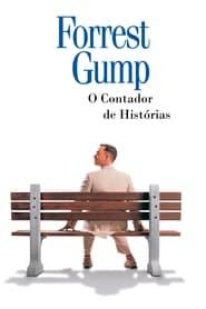 Forrest Gump: O Contador de Histórias – Dublado