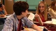 Manual de supervivencia escolar de Ned 1x10