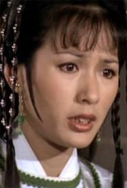Gigi Wong Suk-Yee