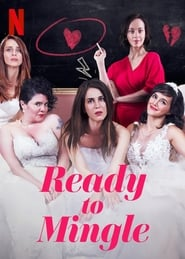 Ready to Mingle (2019) Full Movie Watch Online