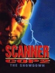Scanners: The Showdown 1995