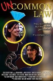 Uncommon Law