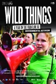Wild Things (2020)