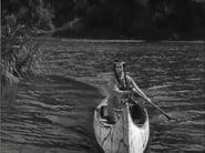 Daniel Boone - Season 1 Episode 2 : Tekawitha McLeod