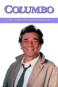 Columbo Season 9 Episode 2