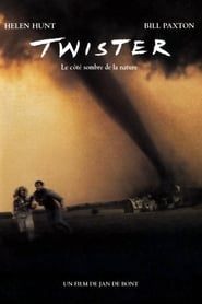 Twister en streaming