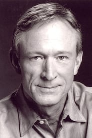 Ted Shackelford