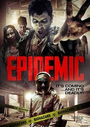 Epidemic (2018) Watch Online Free