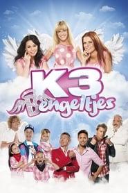 K3 Bengeltjes 2012