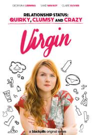 Virgin 2017