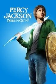 Percy Jackson - Diebe im Olymp 2010