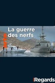 Le conflit gazier en mer Egee