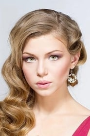 Taisiya Vilkova isЕлизавета Андреевна Данишевская (графиня)
