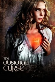 The Obsidian Curse (2016) Hindi Dubbed