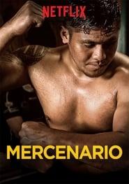 Mercenario (Mercenary)