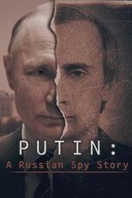 Putin: de espía a presidente