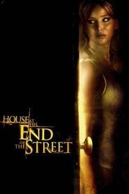 La casa al final de la calle (House at the End of the Street)